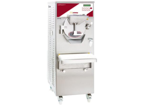 Cattabriga Multifreeze Pro